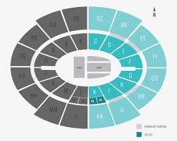 Mabee Center Tulsa Ok Seating Chart Concert Event Seating Charts Mabee Center Official
