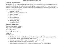 zaria profesional resume template first resume no work experience example