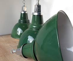 reclaimed industrial lighting. reclaimed industrial lighting i