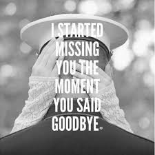 Military Love Quotes Gorgeous Military Love Military Pinterest Military Marines And Army