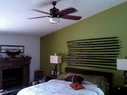 image of photo ceiling fans for sloped ceilings