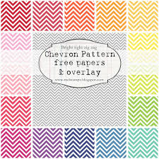 240 Free Chevron Patterns Papers Templates Backgrounds Fab N Free