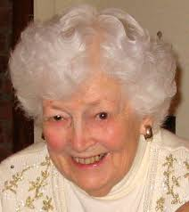 """Mary """"Polly"""" Cunningham Obituary - West Hartford, Connecticut 