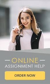 online assignment help get it from trusted service online assignment help