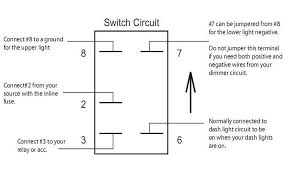 carling lighted switch wiring diagram wiring diagrams carling switch wiring diagram tech schema wiring diagram arb light switch wiring diagram wiring diagram paper