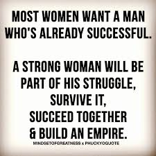 Strong Man Quotes Interesting Strong Man Quotes Best Strong Man Quotes Imgur Motivational And