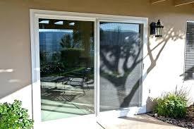 sliding patio door reviews patio doors reviews sliding glass patio door 2 sliding patio doors reviews