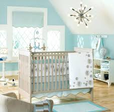 baby room ideas unisex. Unisex Baby Room Ideas Beautiful Nursery Decoration Design M