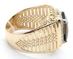 Мужская золотая печатка перстень <b>Маршал KM</b>-<b>140/2</b>-z-<b>rauh</b> ...