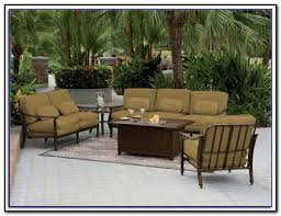 carls patio furniture sarasota patios home decorating used kitchen cabinets west palm beach with carls patio furniture pompano beach fl