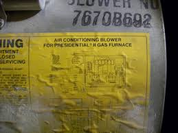 wiring diagram for coleman furnace the wiring diagram wiring diagram for coleman mobile home furnace schematics and wiring diagram