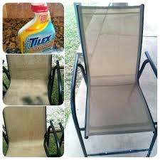 removing mould from furniture removing mould from furniture best mould removal ideas on mold remover shower