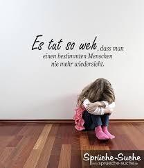 Trauer Sprüche Es Tut Weh Sprüche Suche