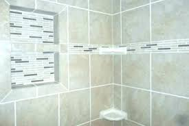 replace tile in shower replace shower pan with tile replace shower pan without removing tile cost