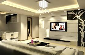 Tv Decorations Living Room Tv In Living Room Magnificient Living Room With Wooden Wall