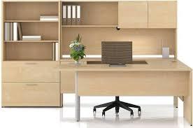astonishing office desks. astonishing office dividers ikea walmart desks trendy solid wood cleveland furniture sets from i