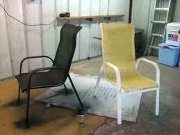 metal mesh patio chairs. Delighful Mesh Metal Mesh Patio Furniture Beautiful Luxury Steel Set Inspirational 2   Outdoor  For Metal Mesh Patio Chairs N