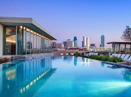 apartments design district dallas. Exellent Dallas AMLI Design District  Dallas Uptown  Intended Apartments Dallas P