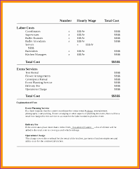 locksmith invoice forms locksmith business invoice locksmith invoice forms invoice template