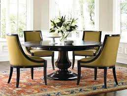 nesting dining table furniture dining table nested chairs awesome round dining table nesting chairs room pics