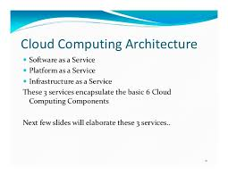 essay writing tips to paper presentation on cloud computing pdf the ieee transactions on cloud computing tcc is a scholarly journal dedicated to the multidisciplinary field of cloud computing
