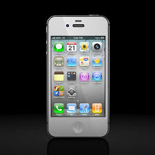 apple iphone 100000000000. iphone 100000000000 apple