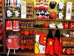 Pretty Looking Mickey Mouse Kitchen Decor Best 25 Disney Ideas On Pinterest
