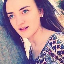 Jaclyn Clarke: Actor, Extra and Model - Western Australia, Australia -  StarNow