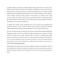 Help With Essay Help With Law Essay Writing Law Essay Help Is Worthwhile