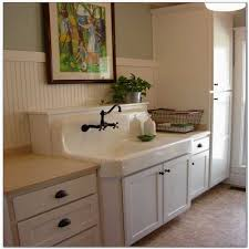 Bath And Kitchen Remodel Set