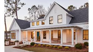 architectural house. Southern Living House Plans Architectural House F
