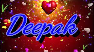 Deepak Yadav Image Name - 1280x720 ...