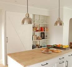 industrial pendant lighting for kitchen. This Deep Bowl Pendant Has The Timeless Look Of A Warehouse Shade With  Modern Touch An Open Neck Design That Allows Just Hint Light To Spill Out Industrial Lighting For Kitchen N