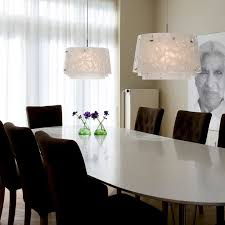 modern lighting solutions. louis poulsen serves the professional and private lighting markets produces develops solutions for indoor outdoor applications modern