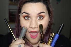 makeup review monday tyra beauty