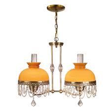 56 Hurricane Pendant Lamp Traditional Kitchen Hurricane Lamps Oil