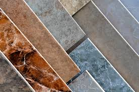 Pictures Of Tile Ceramic Tile Mississauga On Floor Coverings International
