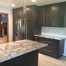 photo of paxton countertops showers lansing mi united states