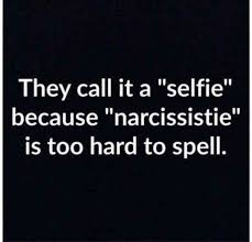 25 Funny Quotes Sayings To Use As Instagram Selfie Captions Make