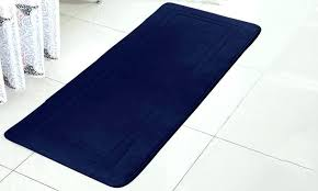 memory foam bath mat target memory foam bathroom rugs oversized memory foam bath rug oversized memory
