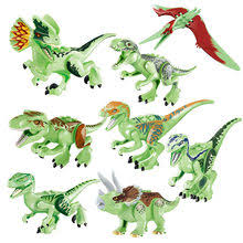 Compare prices on Block <b>Jurassic</b> Park - shop the best value of ...