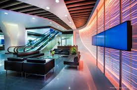 interior architectural photography. Beautiful Photography With Interior Architectural Photography