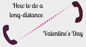valentine s day messages for boyfriend long distance thin ideas