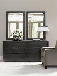 ikea bedroom furniture malm. Medium Size Of Bedroom Dressers On Sale Ikea Malm Dresser With Furniture