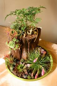 Small Picture 19 best Centerpiece Ideas images on Pinterest Dish garden