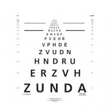 Online Eye Test Chart Eye Tests Online Eye Charts And Eye Tests Online Online