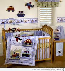 Fascinating Ideas For Baby Boy Nursery Themes 88 On Home Remodel Design  with Ideas For Baby Boy Nursery Themes