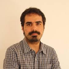 Felipe ACUÑA, Investigador postdoctoral, Phd , Instituto de ...