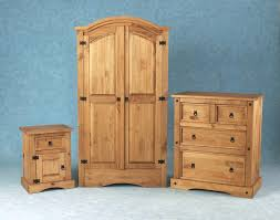 Mexican Pine Bedroom Furniture Brilliant Mexican Pine Bedroom Furniture Impressive Inspirational