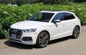 2018 audi 15. modren 2018 2018 audi sq5 and audi 15 t